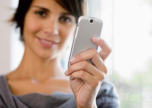 Révolution 4G : la guerre des mobiles continue - TVMag   Richard Dubois - Mobile Addict   Scoop.it