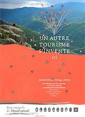 Un autre tourisme s'invente dans les Parcs du Massif central | Tourisme durable, eco-responsable | Scoop.it