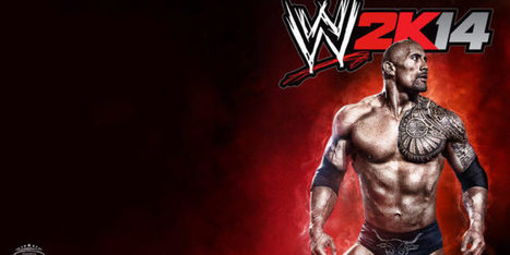 wwe 2k14 psp iso download torrent kickass