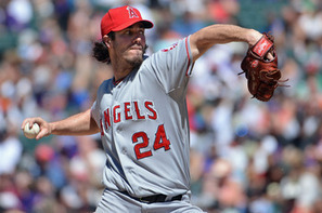 MLB FAs Hurt by Sabermetrics | Sabermetric Baseball Statistics | Scoop.it