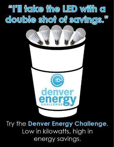 Local Businesses partner with their Local Govt. on Energy Efficiency | ECONOMIES LOCALES VIVANTES | Scoop.it