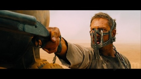 Mad Max: Fury Road Full Movie In Hindi Free Download Utorrent Kickass