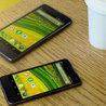 Kho game mobile