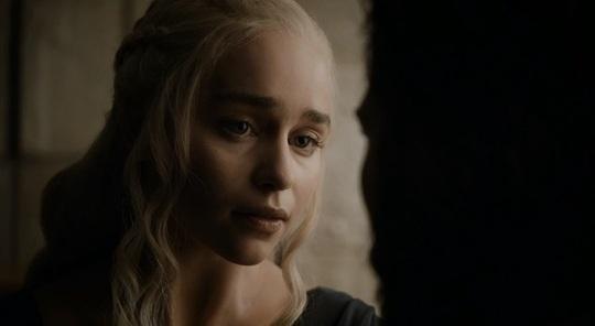 Game Of Thrones 6 Sezon 1 Bölüm Dizimag Vinnyoleo Vegetalinfo