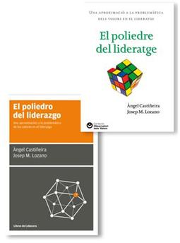 RSE - Persona, Empresa y Sociedad - El blog de Josep M. Lozano - La universidad y el reto de formar para un liderazgo responsable   Conceptos y palabras   Scoop.it