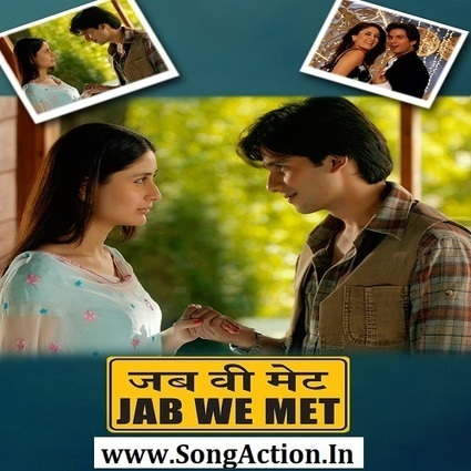 jab we met album mp3