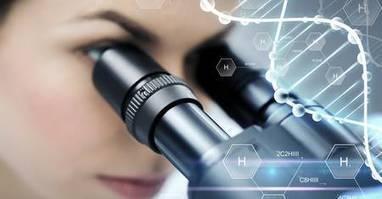 Dossier > Les biotechnologies, un défi pour le futur   Web 3.0   Scoop.it