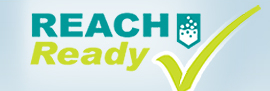 Become a REACHReady Service Provider and stand out from the crowd | REACH Regulation | Scoop.it
