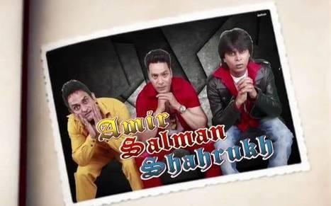 Tamil Hd Movies Download 1080p Ek Anari Do Khiladi
