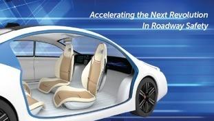 Deep Learning: Achilles Heel in Robo-Car Tests | EE Times | IVI-snews | Scoop.it