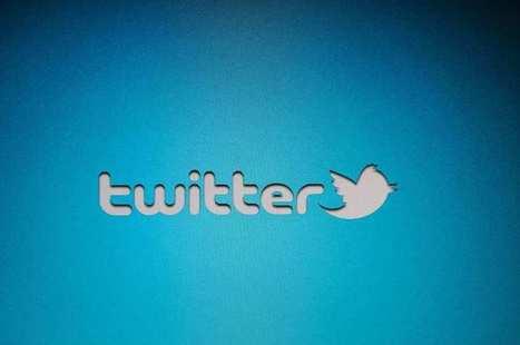 Twitter aurait songé à acheter Soundcloud mais aussi Spotify et ... - Les Échos | Pratique et Twitter | Scoop.it