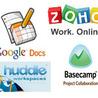 Herramientas de colaboración digitales