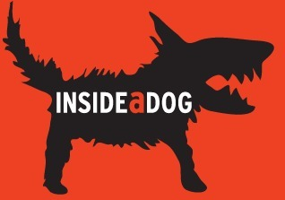 "Inside A Dog | ""Outside of a dog, a book is a man's best friend. Inside a dog, it's too dark to read."" - Groucho Marx 