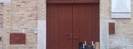 Cantine Re Dauno | Facebook | All Wines | Scoop.it