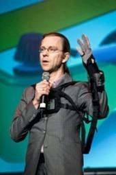 International Robotdalen Innovation Award | The Robot Times | Scoop.it
