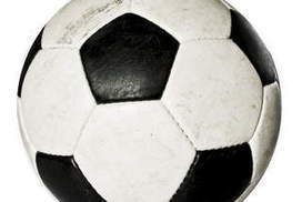 Police bust soccer betting ring - The Age | This Week in Gambling - Features | Scoop.it
