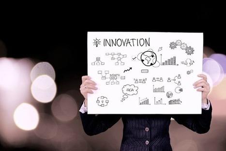 Blog personale: 5 motivi per investire in questo mondo | Web Marketing per Artigiani e Creativi | Scoop.it