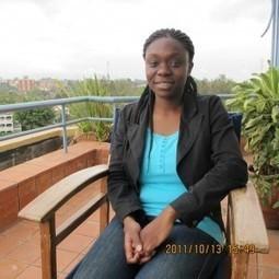 Comment le mobile change l'Afrique | Docteur Smartphone | Scoop.it