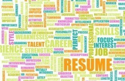 Skills a Well-Written Resume Can Imply Without Even Saying It | Digital-News on Scoop.it today | Scoop.it