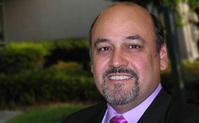 About Utopia Wellness | Dr. Carlos M. Garcia M.D. | Wellness Life | Scoop.it