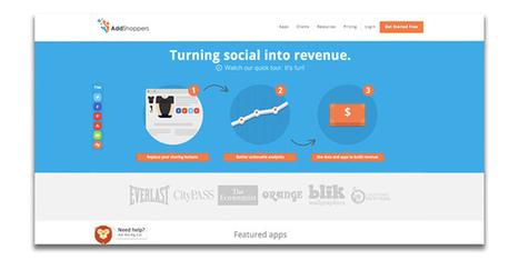 5 Must Have New Tools for Ecommerce Websites | Web Design & Development | Scoop.it