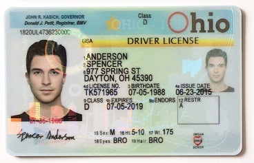 Buy Driving Exceptional Licenses O Quality Fake