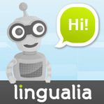 Lingualia - How Artificial Intelligence Will Change the Way You Learn Languages | Social Foraging | Scoop.it