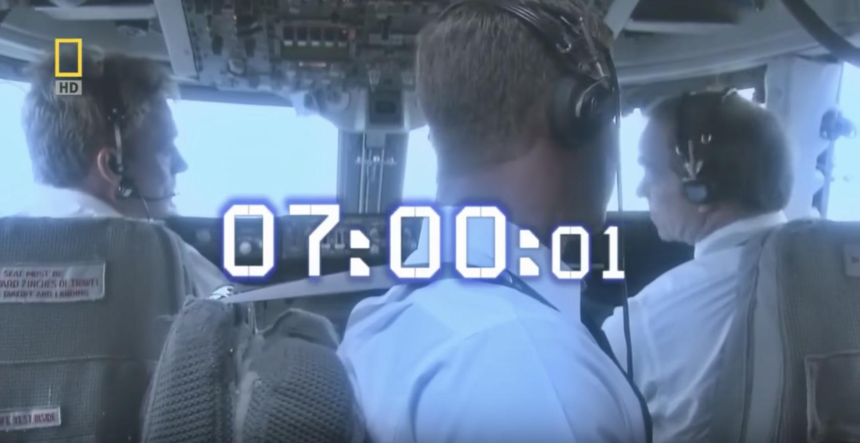 Flygcforumcom Twa Flight 800 L Circuit Board Elite Miracle1 Gates