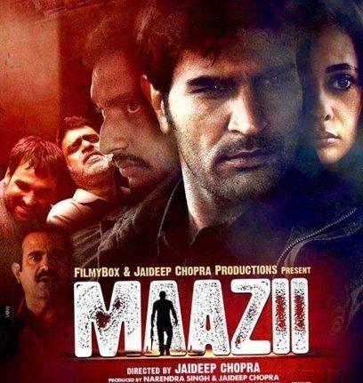 Raqt - Ek Rishta hindi movie hd free download in utorrent
