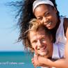 I find a serious interracial online dating-InterracialFishes.com