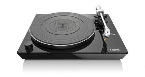 Vinyl for ever - Men's Up | Onto Vinyl | Scoop.it