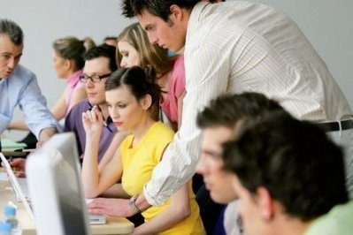 Big Data: les experts de la donnée | Toulouse networks | Scoop.it