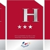 Nouveau classement hôtelier - Nouvelles normes