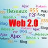 web2.0tools