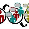 Consejos de Comunicación