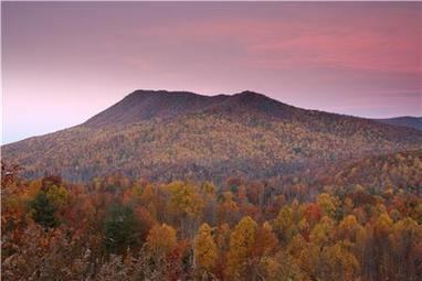 TENNESSEE: Governor Haslam and Senator Alexander name Rocky Fork as proposed site for Tennessee's 55th state park | State parks | Scoop.it