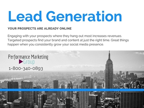 Discover the Best Time to Launch a Digital Marketing Campaign | Nothing But News | Scoop.it