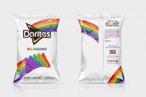 See The Top 10 LGBT-Themed Ads Of The Year | Reaching the LGBT Market | Scoop.it