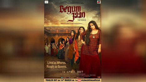 Begum Jaan 1080p full hd movie with subtitles download