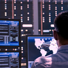 Artificial Intelligence and Cybersecurity