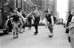 Skateboarding: Photos From the Early Days of the Sport and the Pastime | LIFE | TIME.com | Photojournalism reporting | Scoop.it