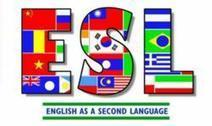 American Teachers Offer Tools for Learning English Online | English Usage for French Insights | Scoop.it