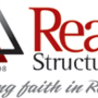 Realty Structure