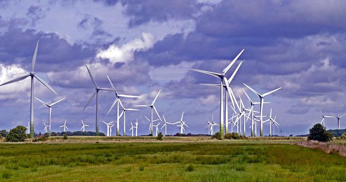 Voici comment une île danoise est passée au 100 % énergies renouvelables | Iles | Scoop.it