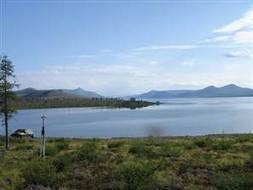 Reports of lake monster spark skepticism | Strange days indeed... | Scoop.it