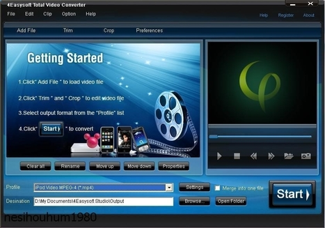 The cleaner 8 2019 ver714 prerelease nesiho total video converter hd v371 serials tpb 2019 ver51 included fandeluxe Choice Image