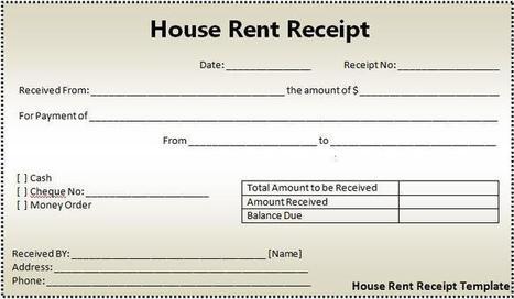 invoice templates | scoop.it, Invoice templates
