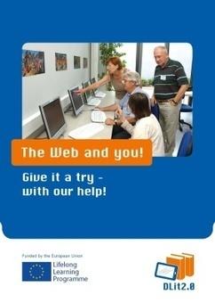 Digital Literacy 2.0 | WCEL | Scoop.it