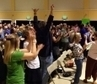 Tenn 'Atheist Church' Grows to 2 Services in 3 Months - Christian Post | Show Prep | Scoop.it