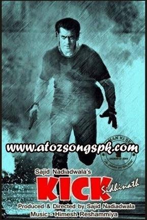 Jawahar 2 Hindi Movie Mp3 Songs Download